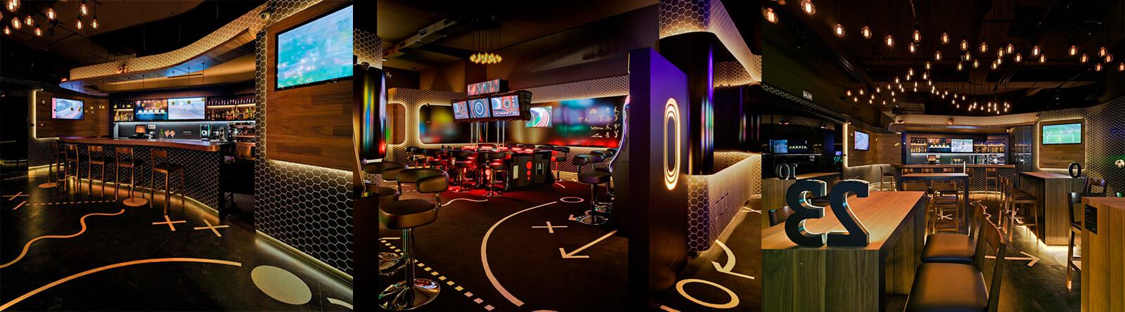 Best slots casino
